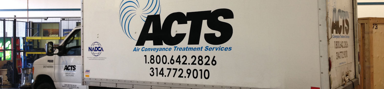 acts-truck-cleaning